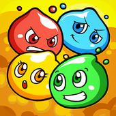 Battle Slimes icon