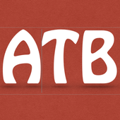 AtBunk icon
