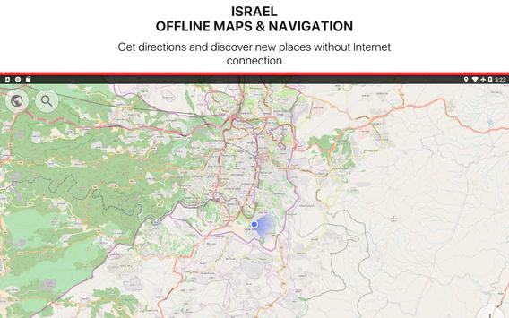 Israel for android apk download israel screenshot 8 gumiabroncs Images