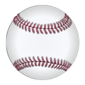 MLB Baseball Live Streaming