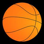 NBA Basketball Live Streaming APK