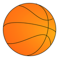 NBA Basketball Live Streaming