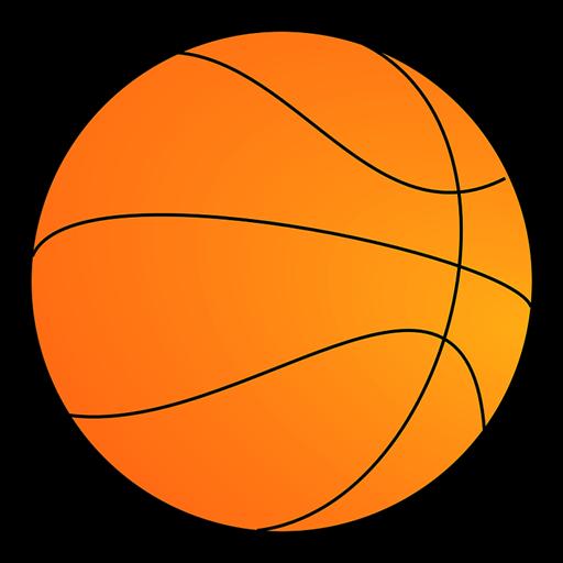 NBA Basketball Live Streaming