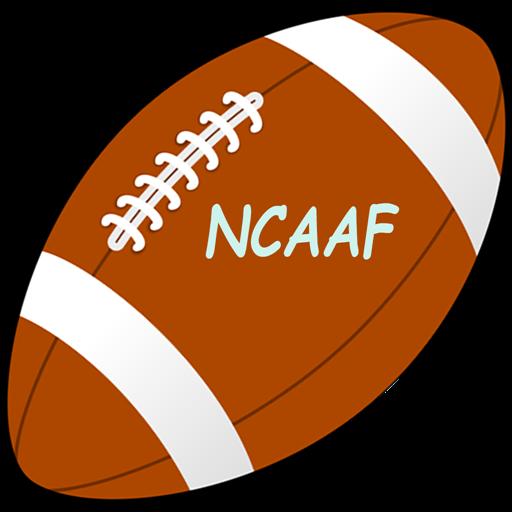 NCAA Football Live Streaming
