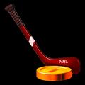 NHL Stream