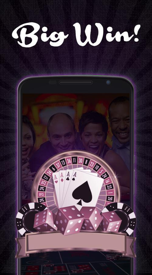 Club Casino Online