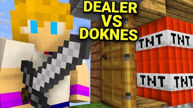 Doknes screenshot 5