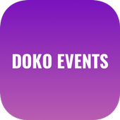 Doko Events icon