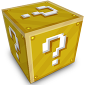 Top Lucky Block for Minecraft icon