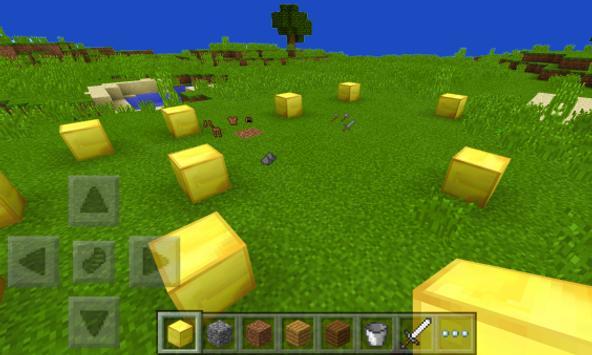 Top Lucky Block for Minecraft screenshot 2
