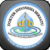 App android Dokter Indonesia Bersatu (DIB) APK free