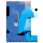 DokterGPS icon