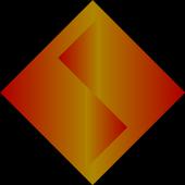 XEBRA icon