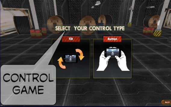 Extreme Race Zombie apk screenshot