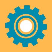 Doinbook icon