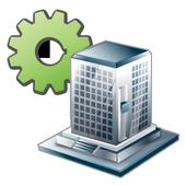 두잇두잉 (두잉씨앤에스 FMS) icon