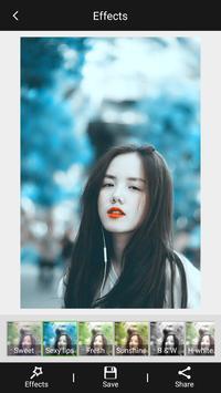 Photo Effects & Filter Pro - Image Editor Pro apk screenshot