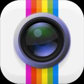 Camera 365 icon
