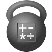 RepMax Calculator icon