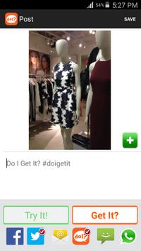 Do I Get It? screenshot 2
