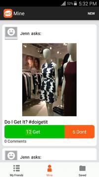 Do I Get It? screenshot 3