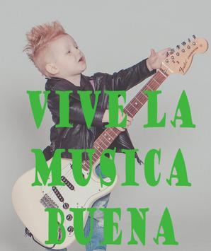 Bajar Musica MP3 Gratis Guia screenshot 4