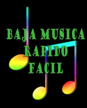 Bajar Musica MP3 Gratis Guia screenshot 2