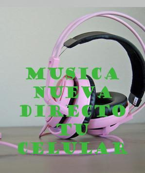 Bajar Musica MP3 Gratis Guia screenshot 3