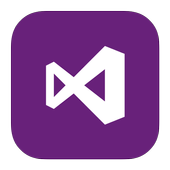 Visual Studio Summit icon