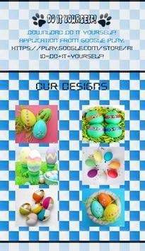 Diy handmade jewelry design apk download free lifestyle app for diy handmade jewelry design apk screenshot solutioingenieria Choice Image