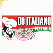 Do Italiano Pizzaria icon