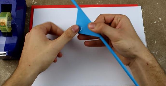 How to make poster