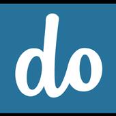 Dojour Check-In icon