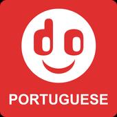 Portuguese Jokes & Funny Pics icon