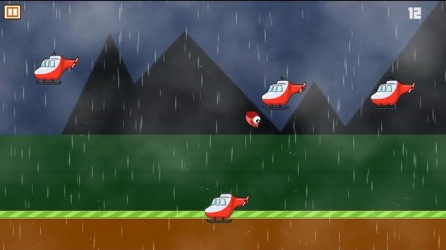 Doomed Bird apk screenshot