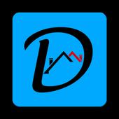 Doonstay icon