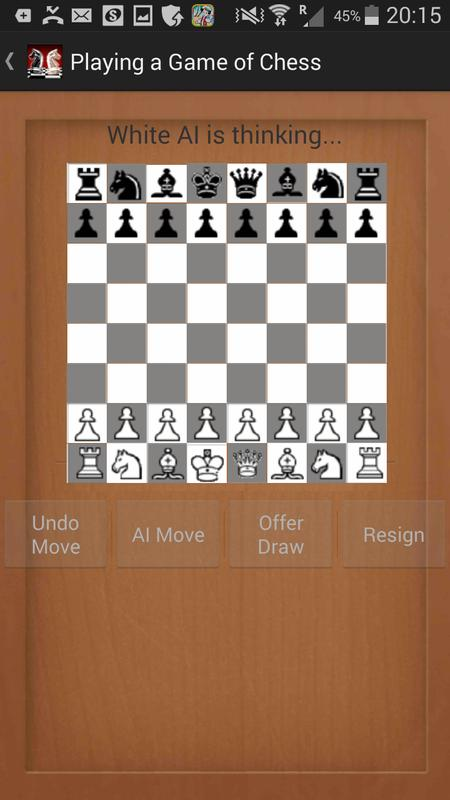 Download wallpaper 1280x1280 chess, pawn, queen, tactics ipad.