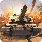 Tank Strike v2.0 (Modded)
