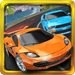 Download Turbo Driving Racing 3D 2.2 Apk for Android