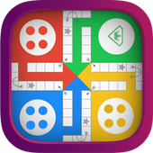 Ludo STAR™ - The King Of Parchis icon