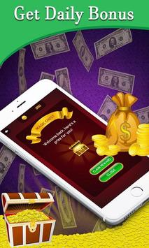Ludo STAR™ - The King Of Parchis screenshot 16
