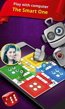 Ludo STAR™ - The King Of Parchis screenshot 2