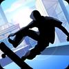 Shadow Skate icon