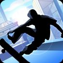 Shadow Skate APK
