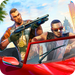 Auto Theft Gangsters APK