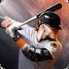 リアル野球 3D アイコン