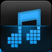 Ringtone Maker Pro icon