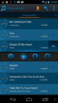 ringtone editor pro download