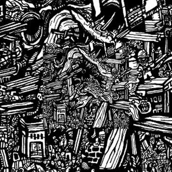Doodle Art Design screenshot 10