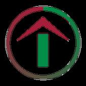 CREDAI FAIRPRO icon